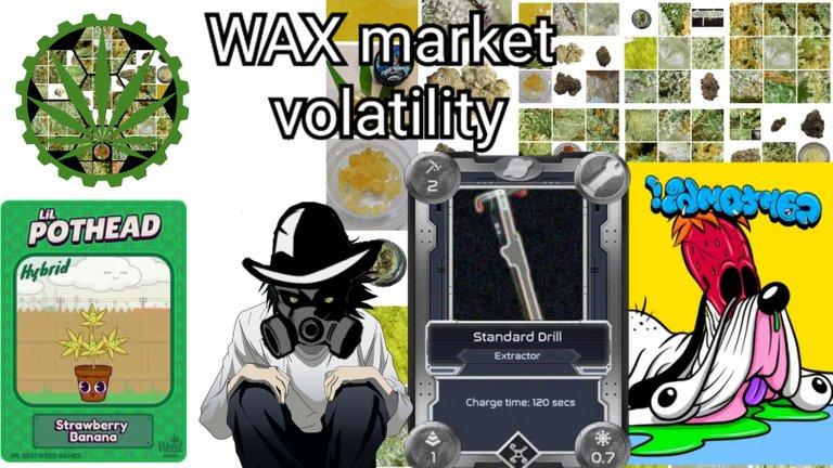 wax_marrket_volitilaty_.jpg