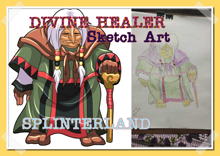 divine_healer_thumbnail.png
