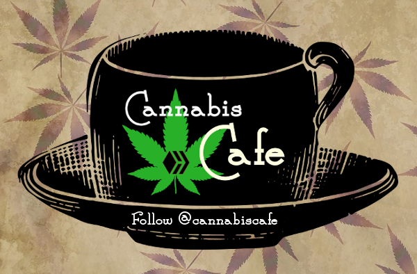 Cannabis-Cafe-Hive-Logo.png