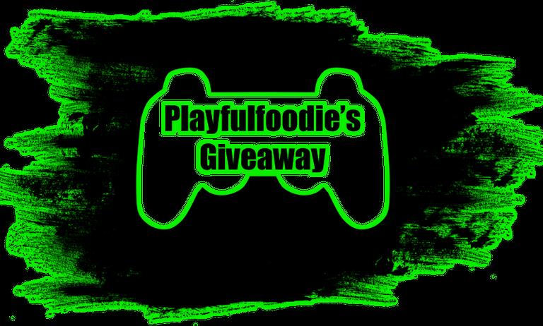 playfulfoodiegiveawayv2.png