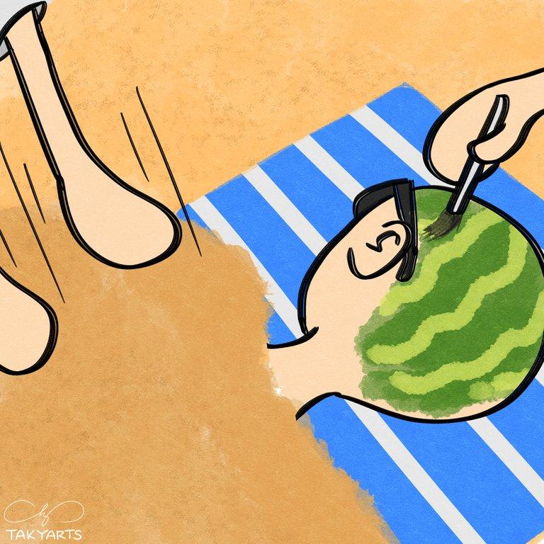 watermelon%20babymetal5.jpg