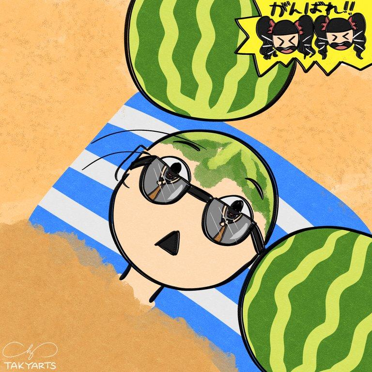 watermelon%20babymetal8.jpg