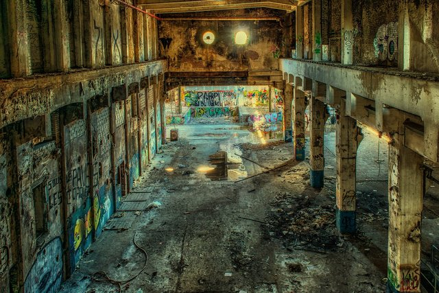 lost-places-1495150_1920.jpg