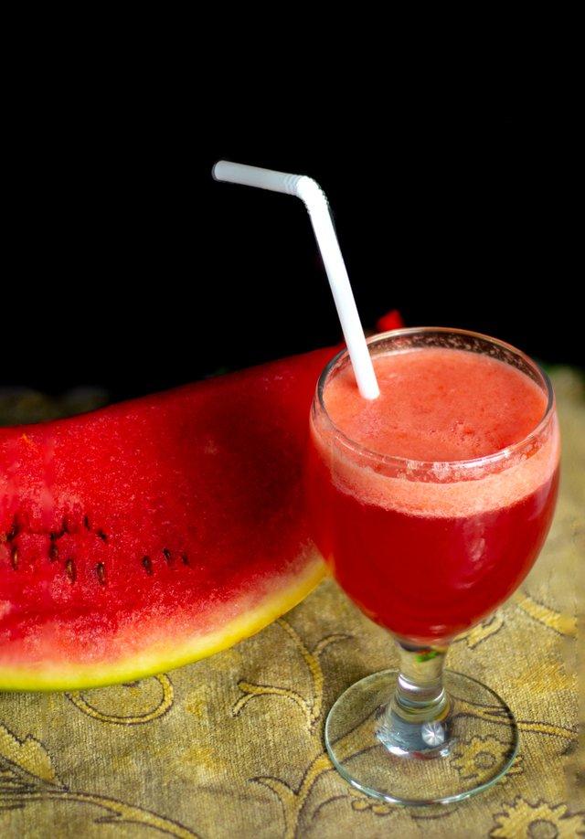 watermelon shake jpg.jpg