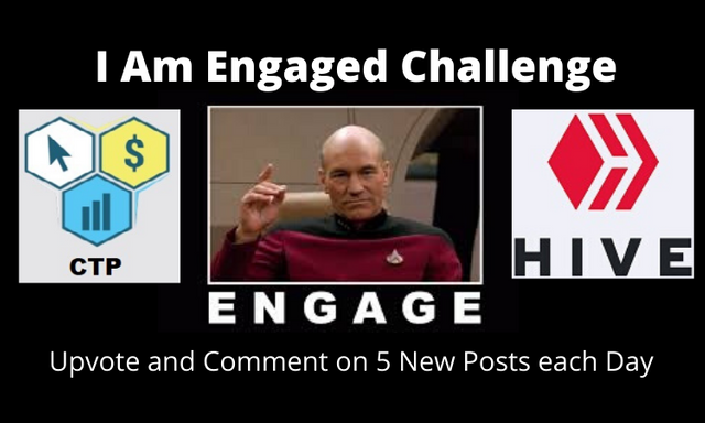 iamengaged heading 2.png