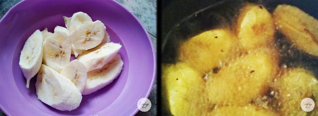 Tostones de Topocho2.png