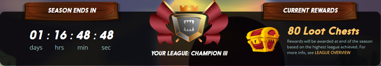 champions league III.png