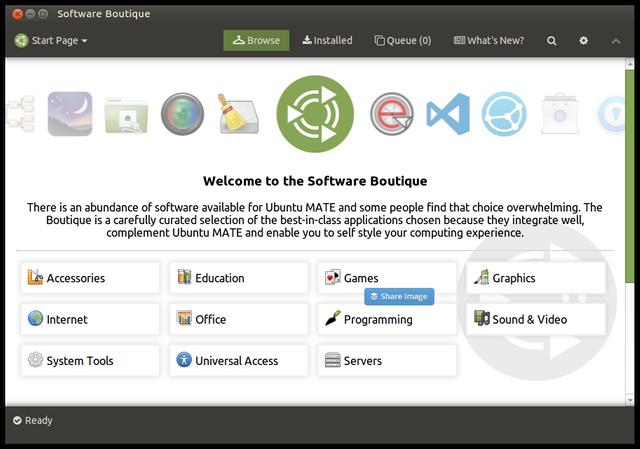 02.-Ubuntu-MATE-boutique.png