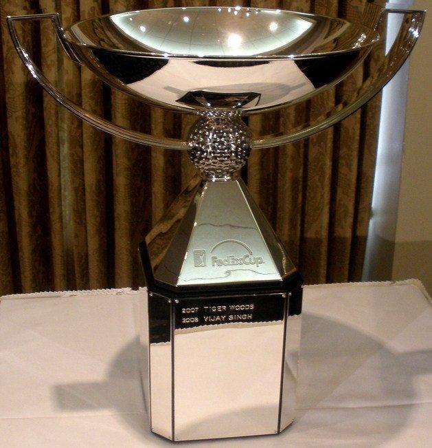 PGA_Tour's_FedEx_Cup_new.jpg