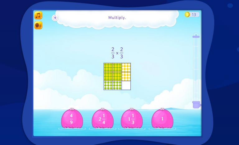 multiplyFractions_Models.PNG