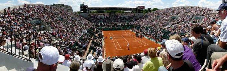 tennis-french-open-court.jpg
