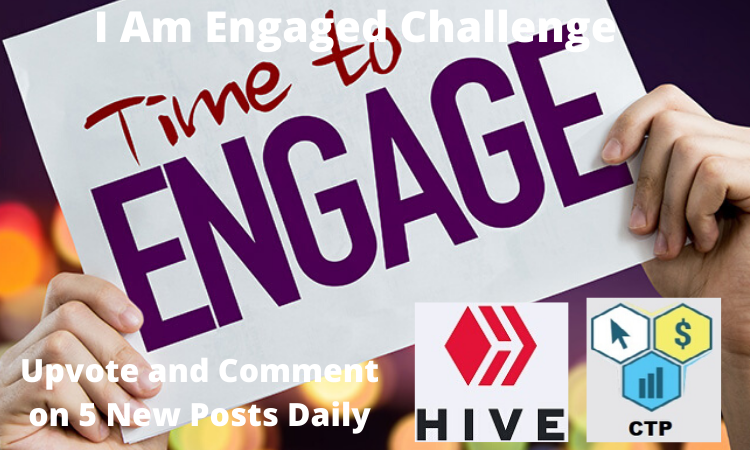 iamengaged heading 3.png