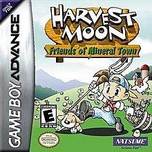 220px-Harvest_Moon-_FoMT.jpg