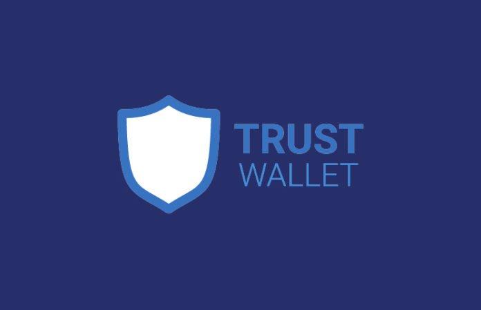 trust-wallet-app-696x449.jpg