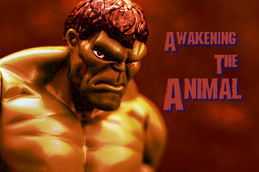 Awakening the Animal.png