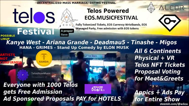 TelosDATINgmusicFestival.png