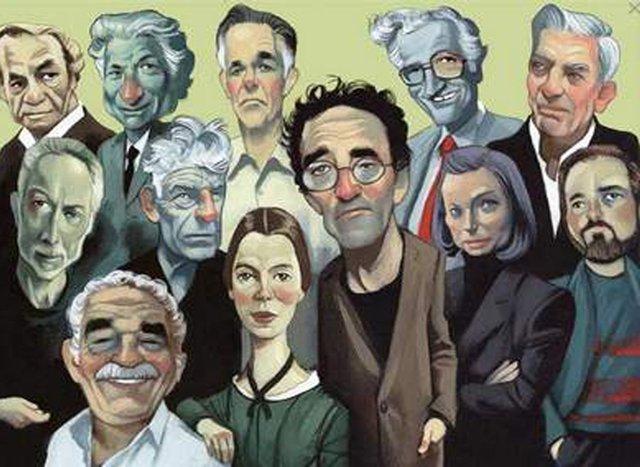 Escritores-habla-hispana.jpg