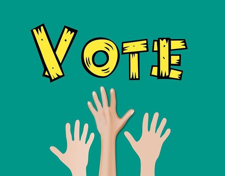 hand-raise-vote-election.jpg