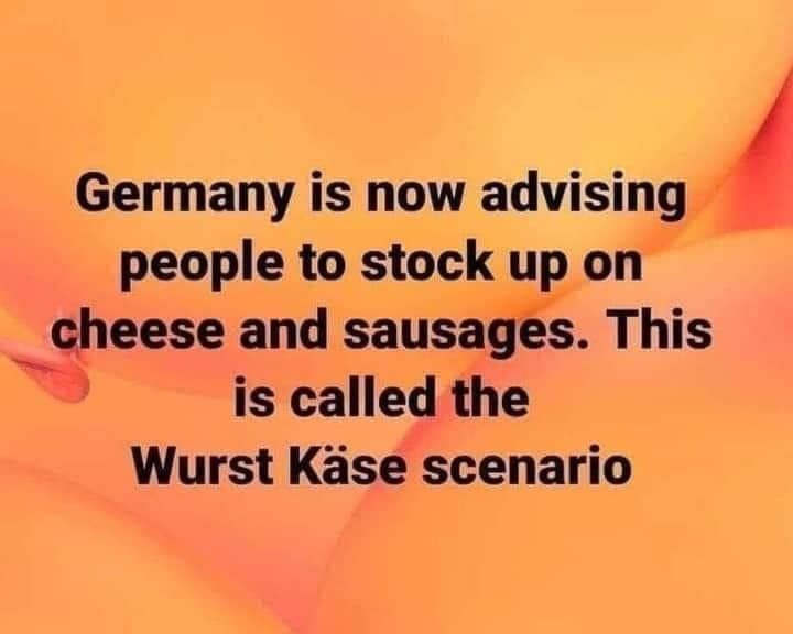 Germany is now...lol.png