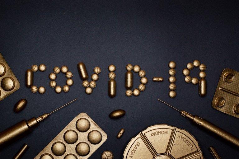 coronavirus-4932607_1280.jpg
