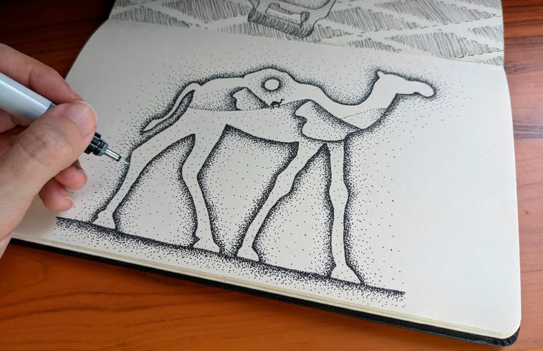 portada duna camello.png