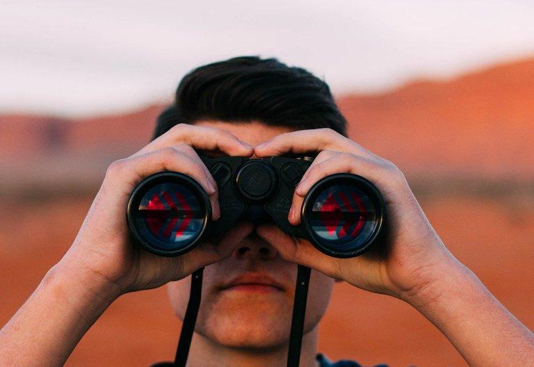 vision o no vision.jpg
