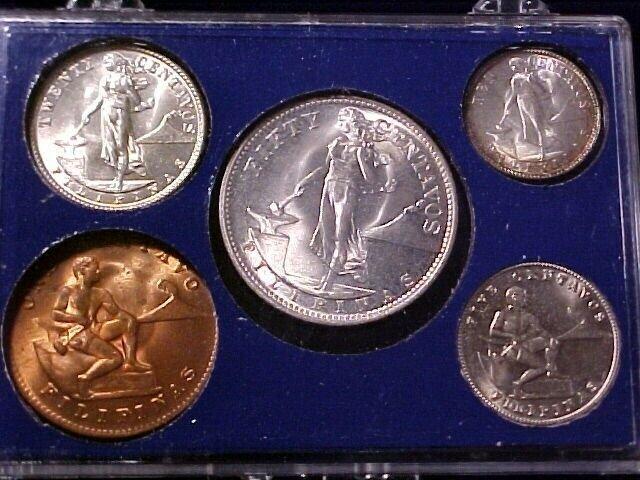 Philippine Mint set1.jpg