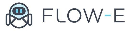 flow-e-logo.jpg