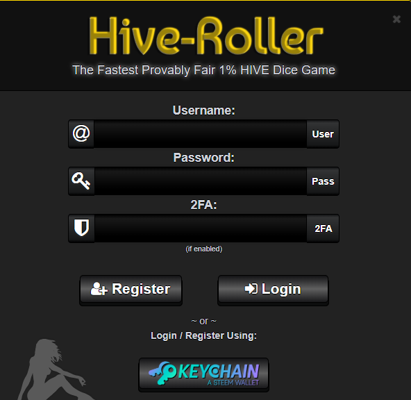 Hive-Roller.png