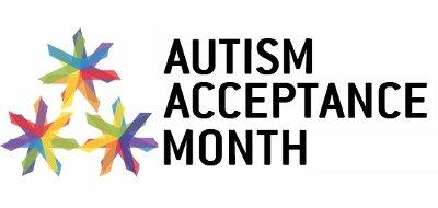 autism-acceptance-month.jpg