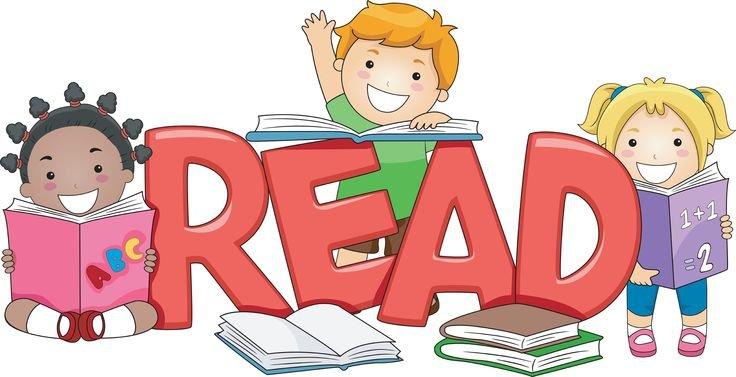 books-reading-clipart-6.jpg