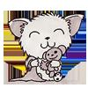 beg_cuddleblanket_teddy.png