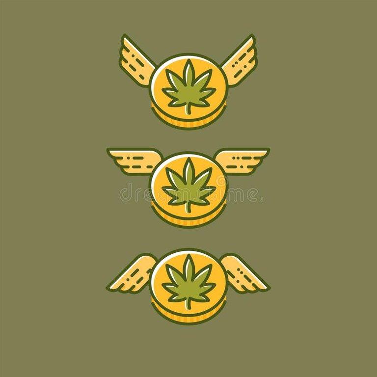 cannabis-coin-wings-vector-icon-cannabis-coin-wings-vector-icon-marijuanna-money-wings-crypto-currency-sign-132068199.jpg