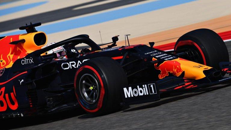 48.-Está en condiciones Max Verstappen de superar a Lewis Hamilton en el 2021-Verstappen.jpg