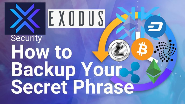 How To Backup Of Exodus Wallet By Crypto Wallets Info.jpg