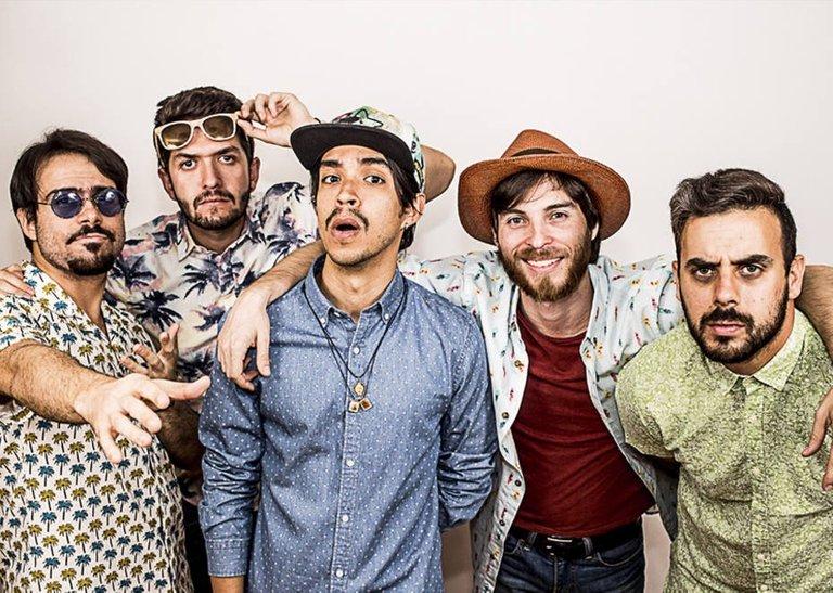 okills-banda-venezolana-que-reinvento-para-sonar-estilo-mexicano_255216.jpg