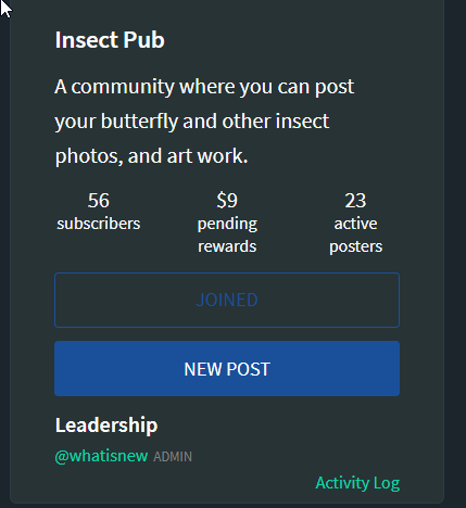 2020-02-20 16_01_52-Insect Pub _ trending — Steemit.png