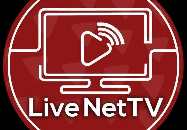 Live-Net-TV-APK-Download (1).jpg