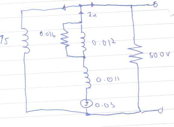 15.generator-DC-kompon-panjang.png