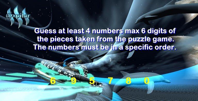puzzelgame 10 helt bilde.jpg