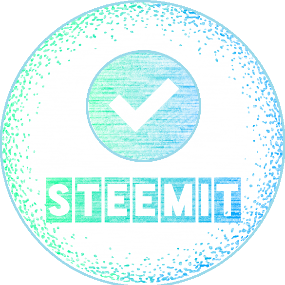 Steem Logo By WishMaiden.png