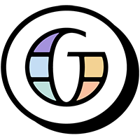 Grant for the Web Logo.png
