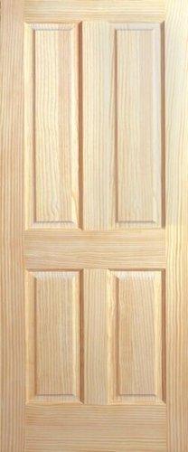 Wooden door s-l1600 crop.jpg