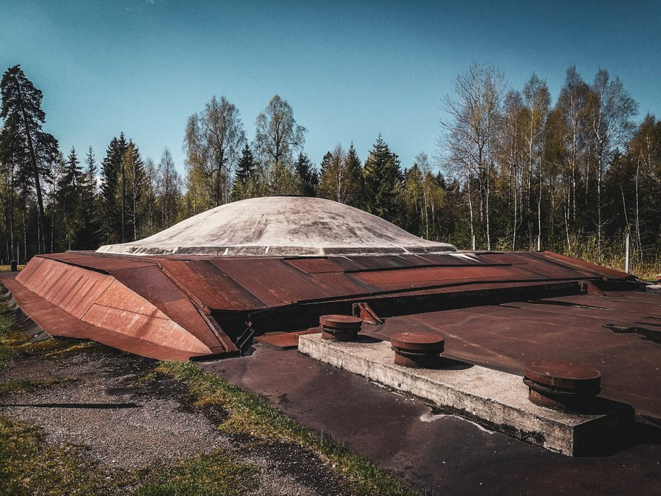 missile-silo-in-plokstine-base.jpg