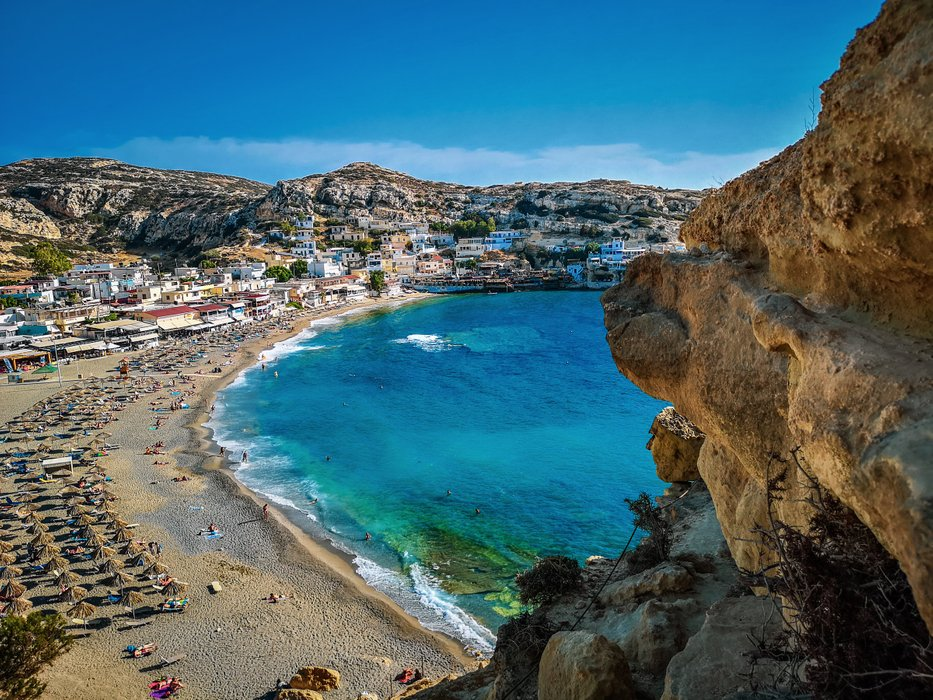 matala-beach-from-matala-caves.jpg