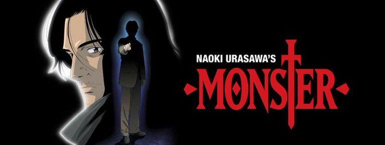 key_art_naoki_urasawas_monster.jpg