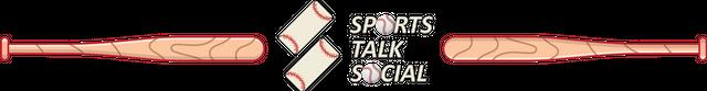 sportstalk - baseballbreak.png