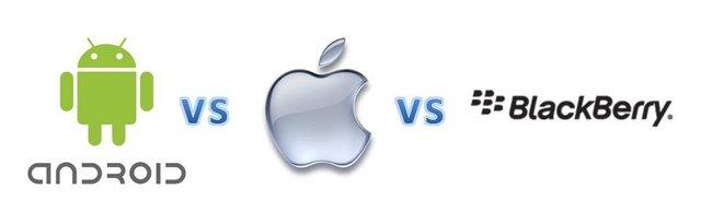 android-vs-apple-vs-blackberry.jpg