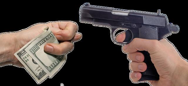 Self defense against gun.png