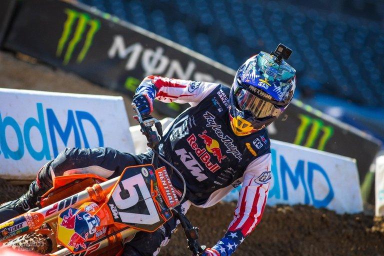 2020-San-Diego-Supercross-6619.jpg